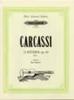 Carcassi Matteo : 25 Etudes Op.60 Book 1