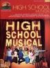Piano Play Along Vol.51 High School Musical Cd