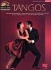 Piano Play Along Vol.79 Tangos Cd