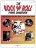 Piano Songbook: Rock