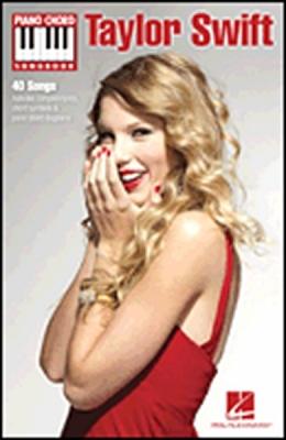 Swift Taylor : TAYLOR SWIFT