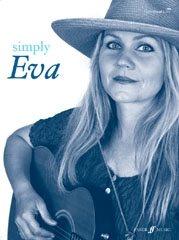 Cassidy Eva : Simply Eva (PVG)