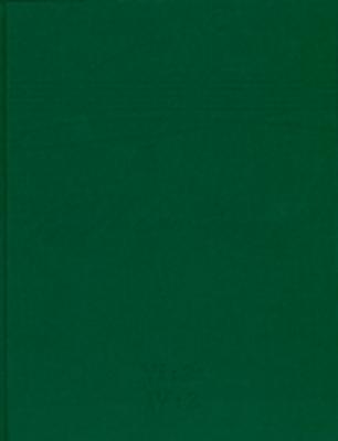 Et Folkesagn (Eine Volkssage) (2 Teilbände)