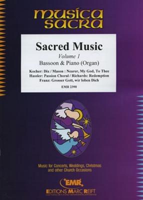 Hassler Hans Leo : Passion Choral (5)