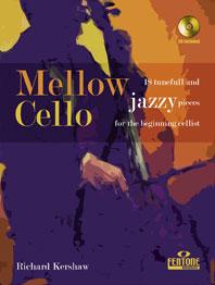 Mellow Cello / Richard Kershaw - Violoncelle
