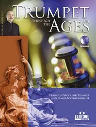 Trumpet Through The Ages / Trompette