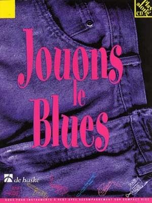 Jouons Le Blues