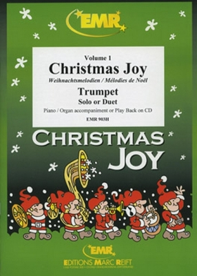 28 Weihnachtsmelodien Vol.1