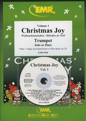 28 Weihnachtsmelodien Vol.1 + Cd