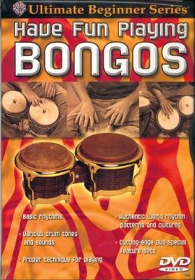 UBS BONGOS