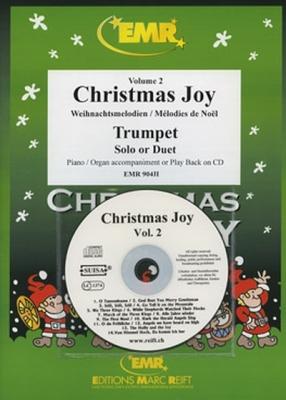 28 Weihnachtsmelodien Vol.2 + Cd