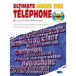 Téléphone : ULTIMATE MINUS ONE