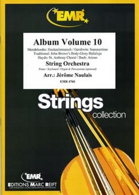 Gershwin George : Summertime (5)