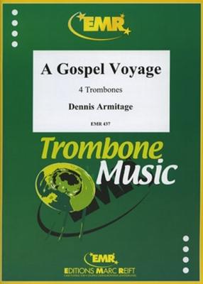 A Gospel Voyage
