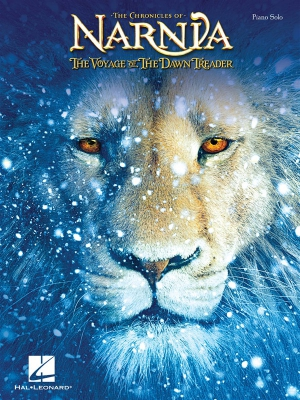 Arnold David : The Chronicles of Narnia