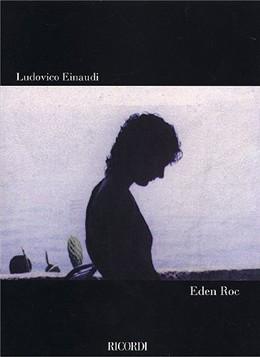 Einaudi Ludovico : Eden Roc
