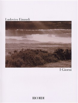 Einaudi Ludovico : I Giorni