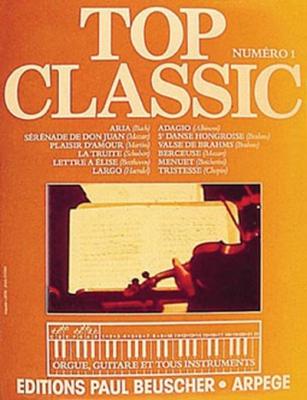 Top Classic Vol.1