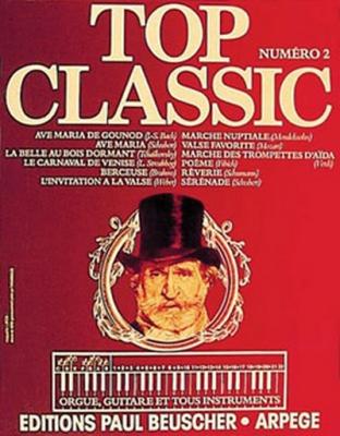 Top Classic Vol.2