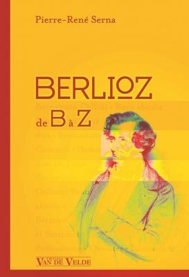 Berlioz De B A Z