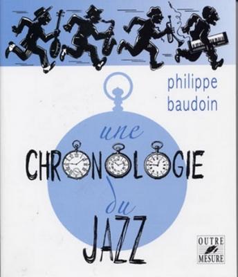 Chronologie Du Jazz