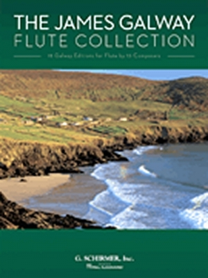 Flûte Collection