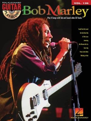Version Guitare Vol.126