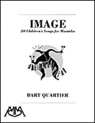 Quartier Bart Image 20 Children'S Songs For Marimba