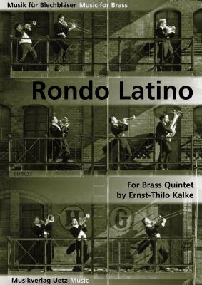 Rondo Latino