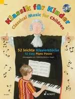 Musique Classique pour les Enfants