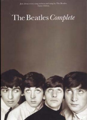 Complete Format Livre