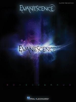 Evanescence : Evanescence: Evanescence (TAB)
