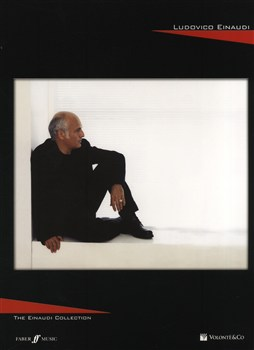 Einaudi Ludovico : Ludovico Einaudi: The Einaudi Collection (Solo Piano)