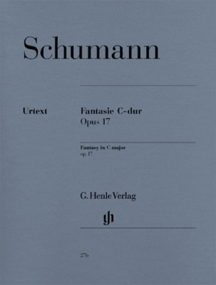 Mozart Wolfgang Amadeus : SonatesWunderkindvol. I pour piano et violon K. 6-9