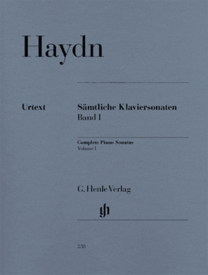 Mozart Wolfgang Amadeus : SonatesWunderkindvol. II pour piano et violon K. 10-15