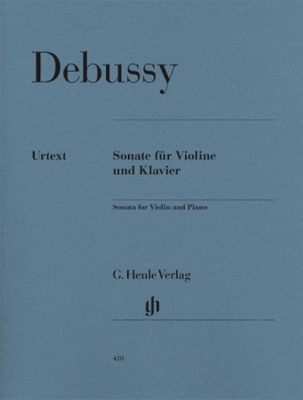 Mozart Wolfgang Amadeus : SonatesWunderkindvol. III pour piano et violon K. 26-31
