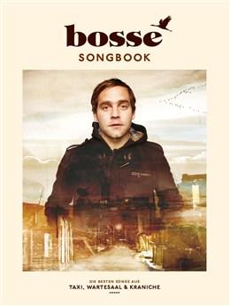 Bosse : Songbook