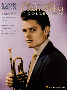 Baker Chet : The Chet Baker Collection