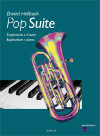 Pop Suite