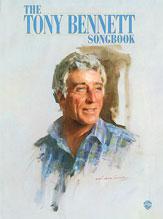 Bennett Tony : The Tony Bennett Songbook