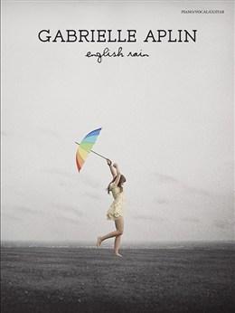 Aplin Gabrielle : English Rain