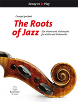 The Roots Of Jazz