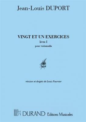 Exercices Vol.1