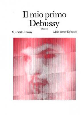 Mio Primo Debussy Per Pianoforte