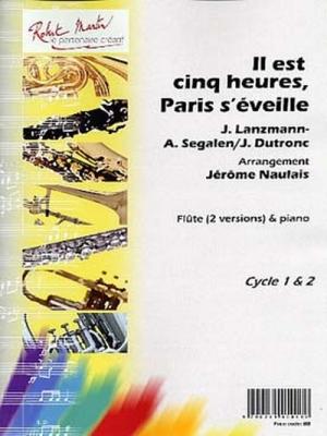 VII Suonate A Doi, Violino E Viola Da Gamba, Con Cembalo - Opéra Prima