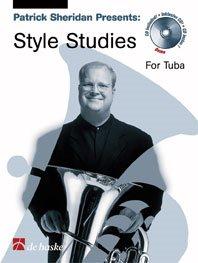 Style Studies