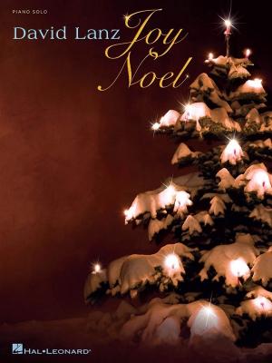 Lanz Daid : Joy Noel