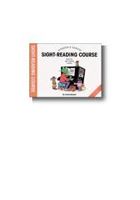 Barratt Carol : Chester's Easiest Sight-Reading Course