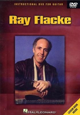 Dvd Flacke Ray
