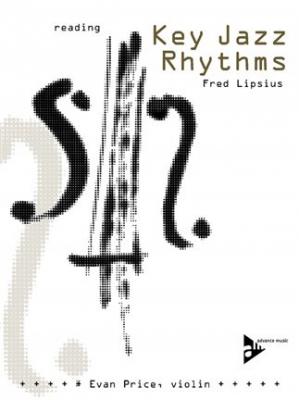 Key Jazz Rhythm